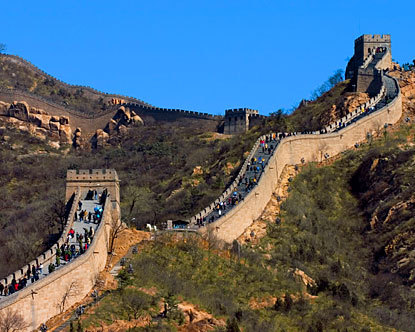 china-great-wall-of-china