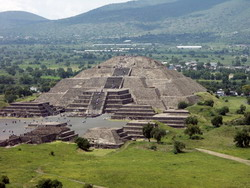 teotihuacan-s